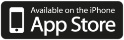 Apple-App-Store-emark-Colop-250x250.png