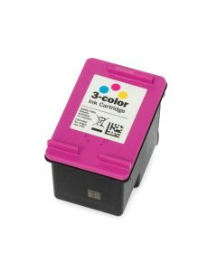 COLOP e-mark ink cartridge